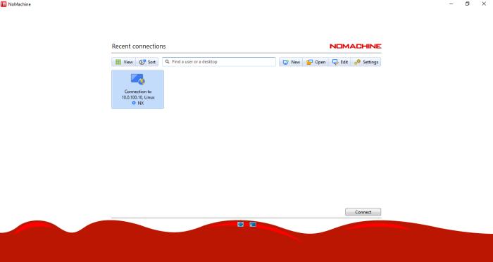 GUI_Desk_9.PNG