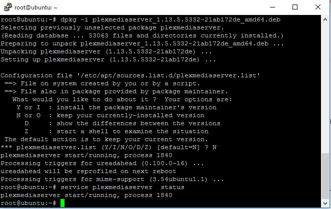 Plex_Server_1.PNG