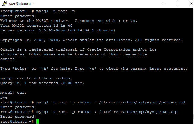 Radius_SQL_3.PNG