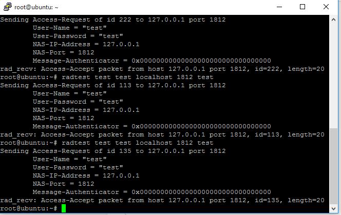Radius_SQL_9.PNG
