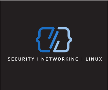 Security Networking linux